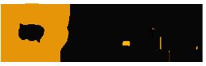 Foro Técnico de Formación Logo