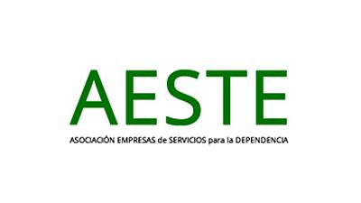 Asociación Aeste