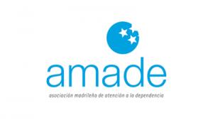 Asociación Madrileña de Atención a la Dependencia