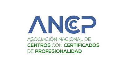 Asociación Nacional de Centros con Certificados de Profesionalidad