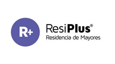 ResiPlus