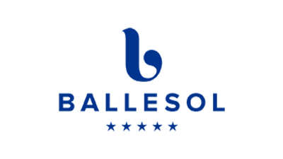 Ballesol