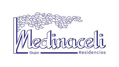 Grupo Medinaceli