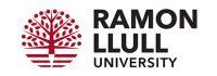 University Ramon Llull