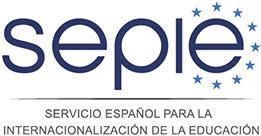Logotipo SEPIE | Foro Técnico de Formación