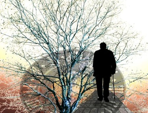 Celebraremos el Día Mundial del Alzheimer formando a profesionales del sector
