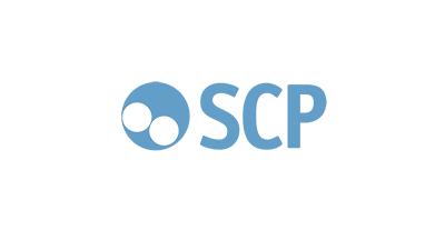 Servicios de Cualificación Profesional (SCP)