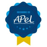 Foro Técnico de Formación miembro de la Asociación de Proveedores de e-Learning