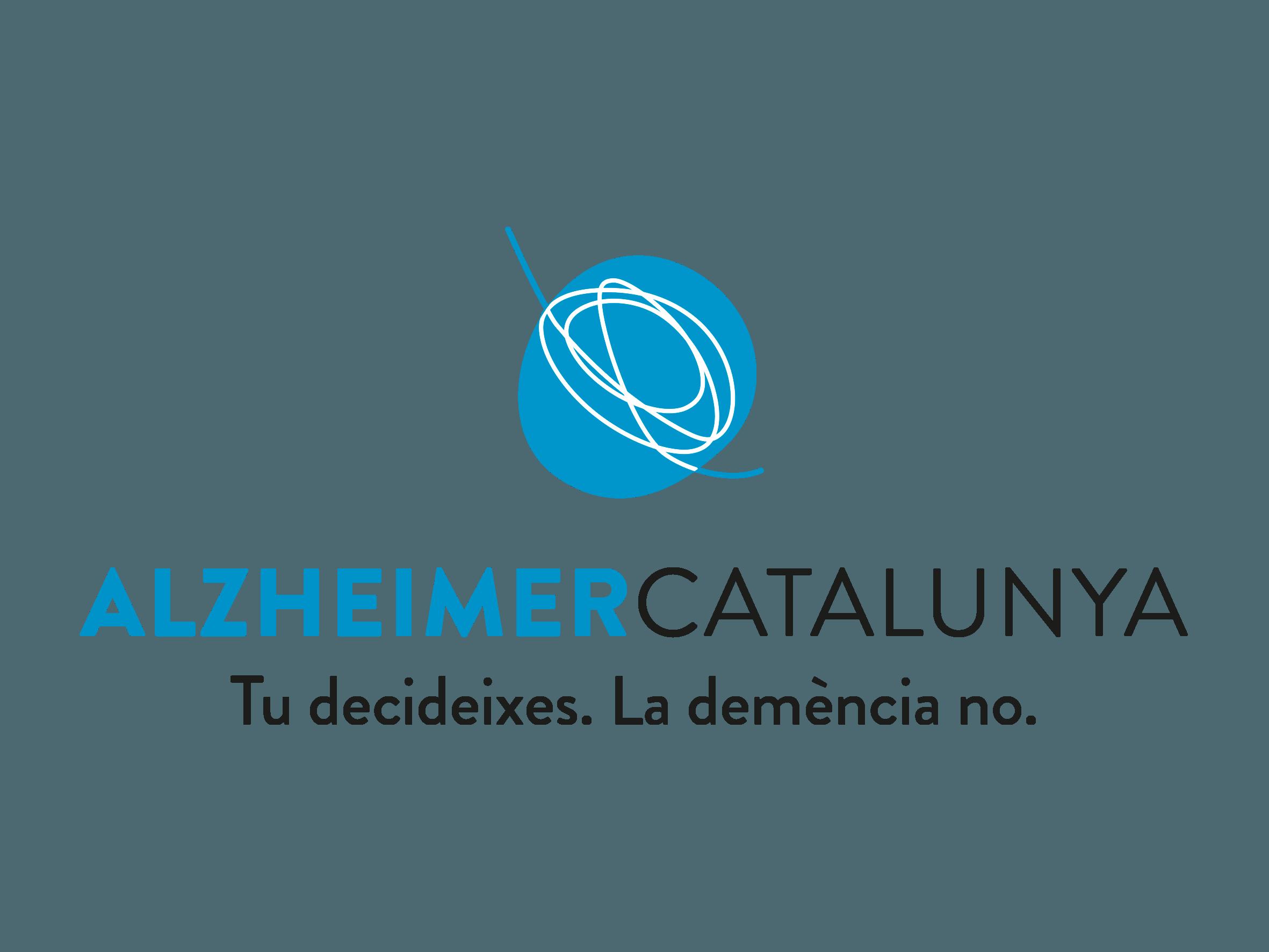 Foro Técnico de Formación firma un acuerdo de colaboración con Alzheimer Catalunya
