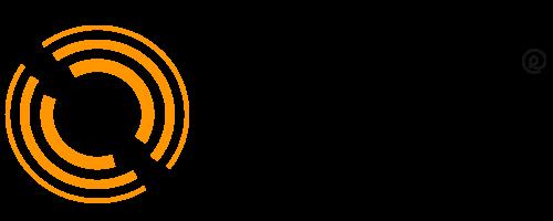 e-Foro División Digital de Formación