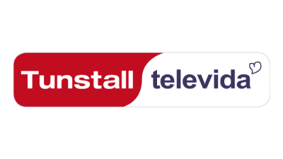 Tunstall-Televida