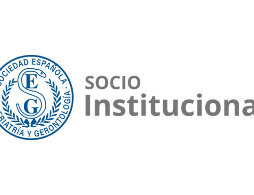 Foro Técnico de Formación es Socio Institucional de la SEGG